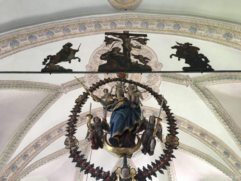 rietz-filialkirche-zum-heiligen-kreuz-10