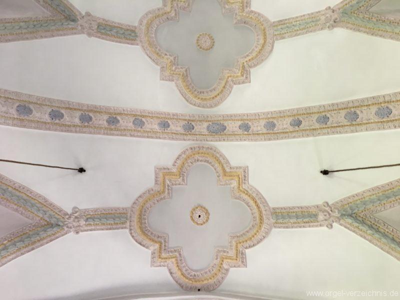rietz-filialkirche-zum-heiligen-kreuz-11