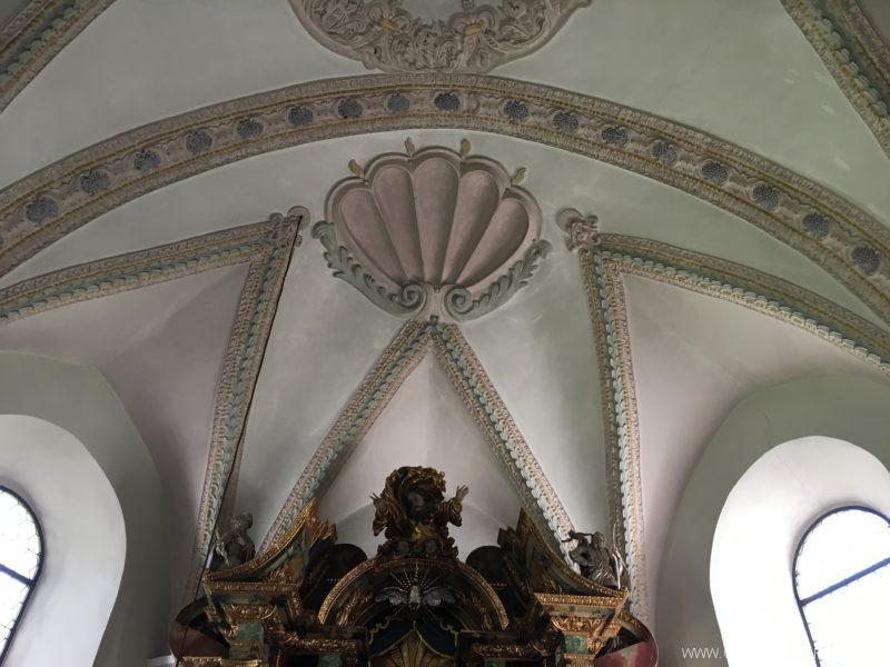 rietz-filialkirche-zum-heiligen-kreuz-12