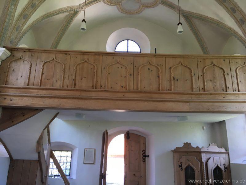 rietz-filialkirche-zum-heiligen-kreuz-13