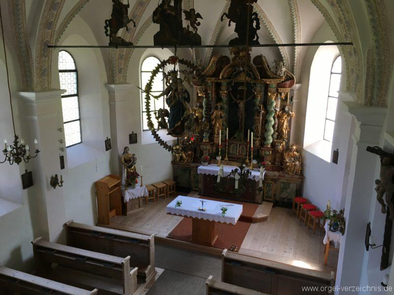rietz-filialkirche-zum-heiligen-kreuz-14