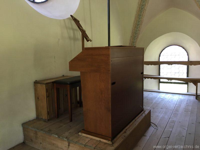 rietz-filialkirche-zum-heiligen-kreuz-15-orgel
