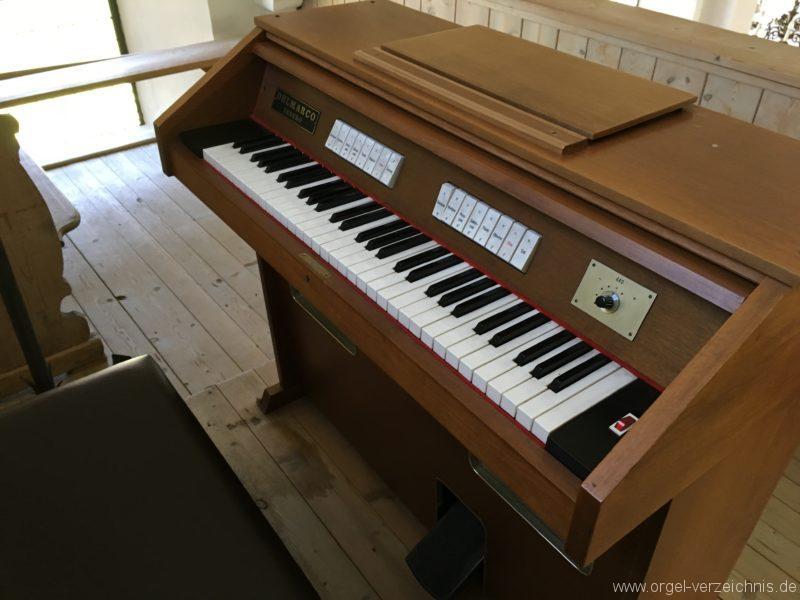rietz-filialkirche-zum-heiligen-kreuz-17-orgel