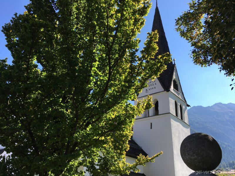 rietz-filialkirche-zum-heiligen-kreuz-2