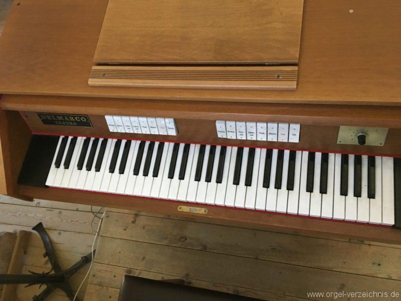 rietz-filialkirche-zum-heiligen-kreuz-22-orgel