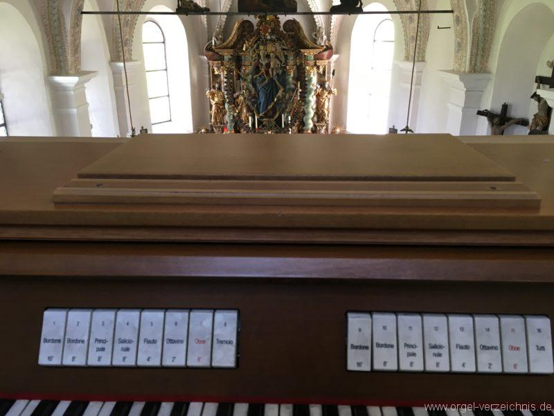 rietz-filialkirche-zum-heiligen-kreuz-26-orgel