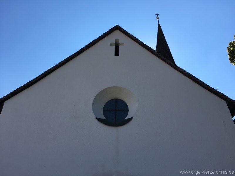 rietz-filialkirche-zum-heiligen-kreuz-27
