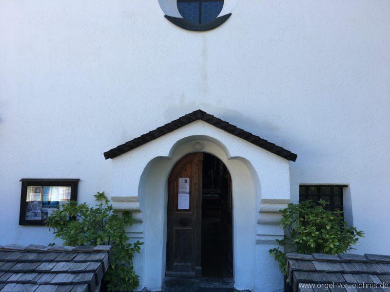rietz-filialkirche-zum-heiligen-kreuz-28