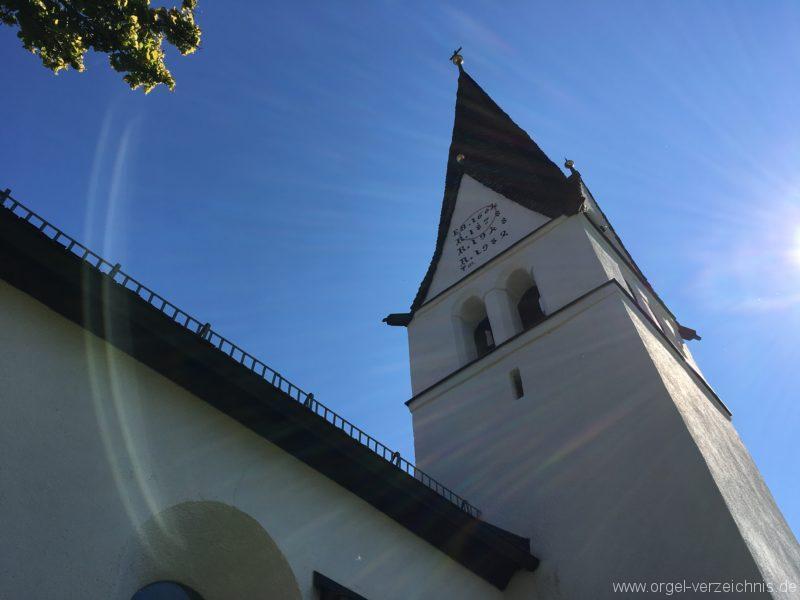 rietz-filialkirche-zum-heiligen-kreuz-29
