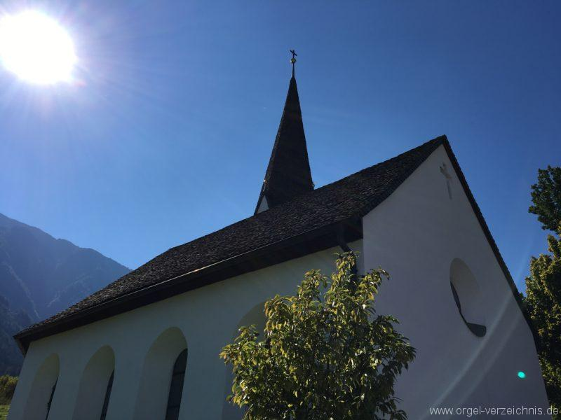 rietz-filialkirche-zum-heiligen-kreuz-30