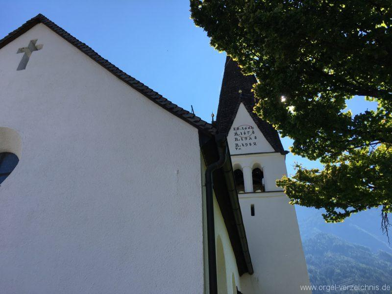 rietz-filialkirche-zum-heiligen-kreuz-5