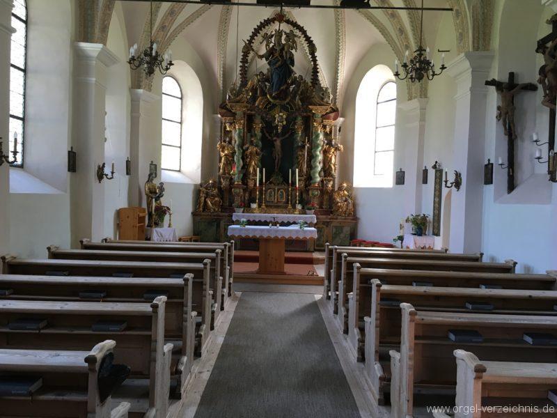 rietz-filialkirche-zum-heiligen-kreuz-6