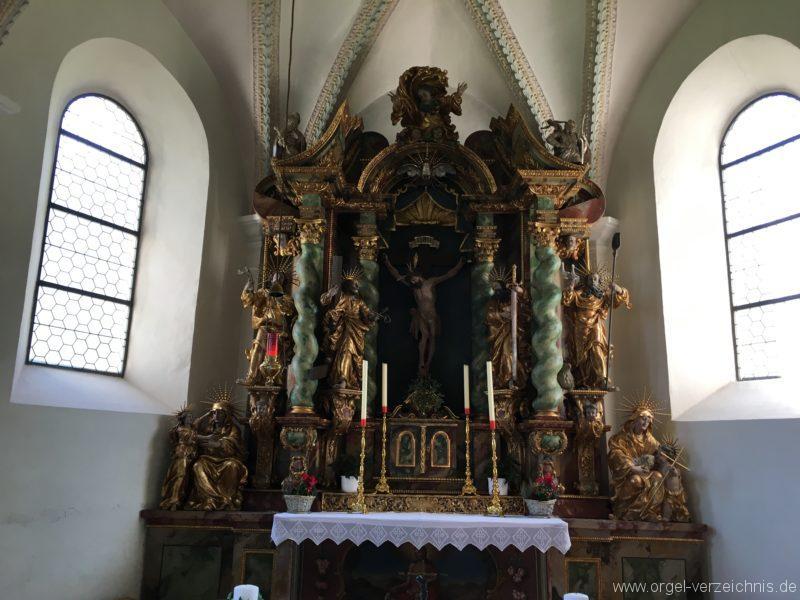 rietz-filialkirche-zum-heiligen-kreuz-7