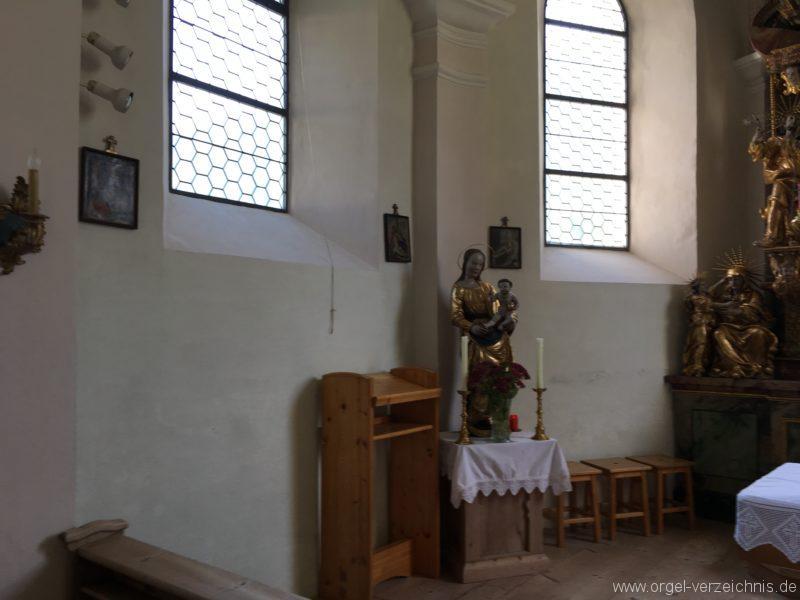 rietz-filialkirche-zum-heiligen-kreuz-8
