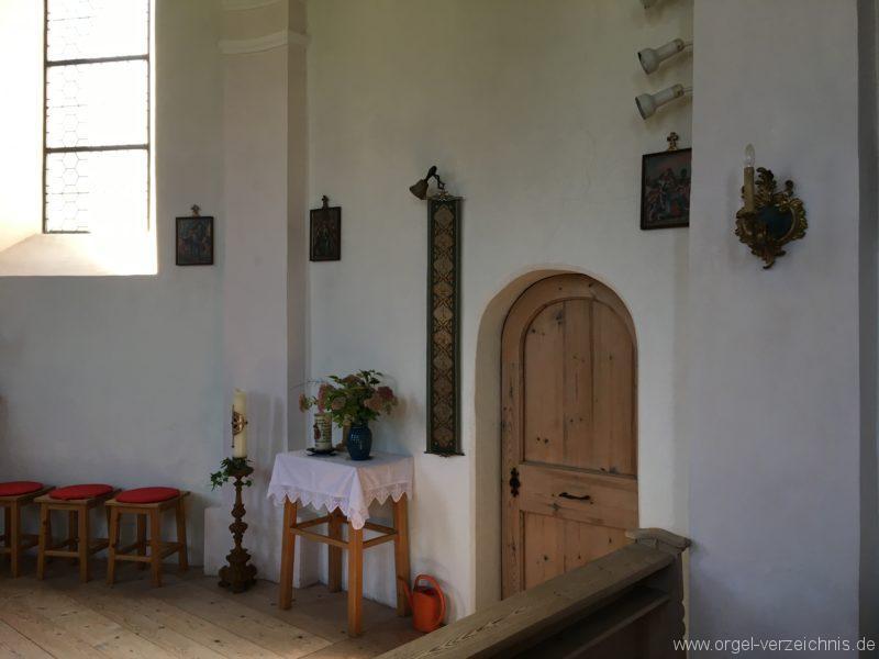 rietz-filialkirche-zum-heiligen-kreuz-9