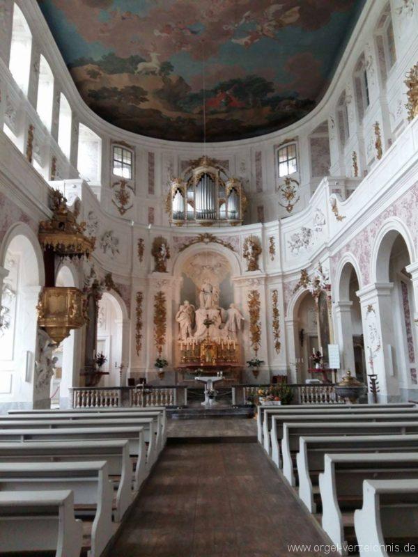 wermsdorf-schlosskapelle-hubertusburg-innenansicht-mit-prospekt-ii