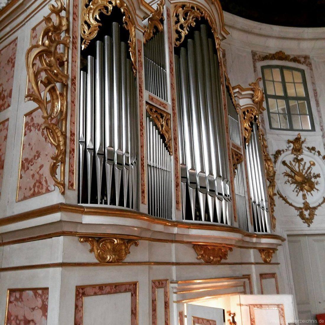 wermsdorf-schlosskapelle-hubertusburg-prospekt-i