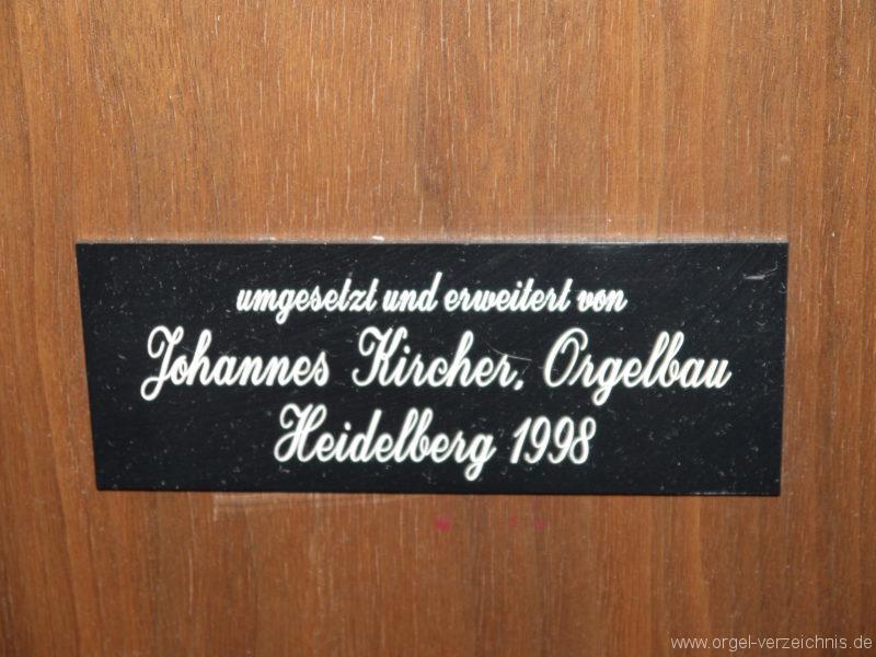 berlin-prenzlauer-berg-heilige-familie-firmenschild16