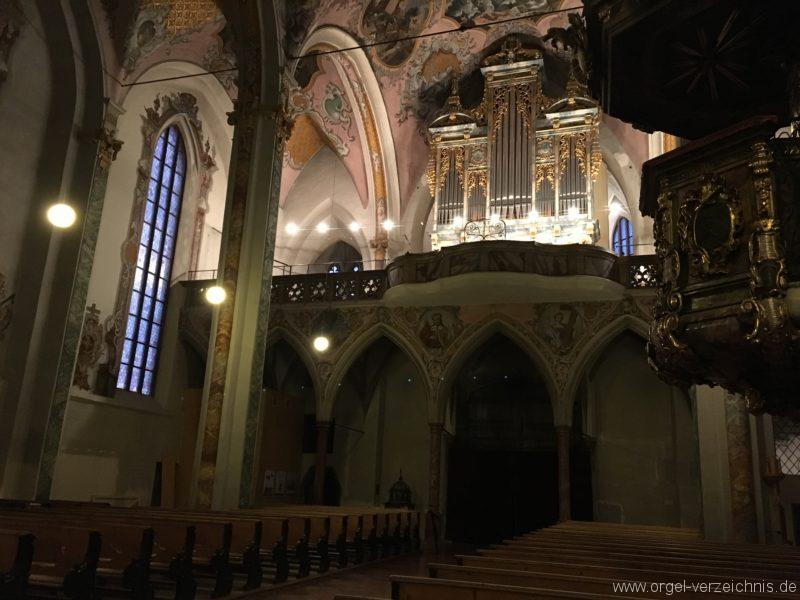 hall-in-tirol-stradtpfarrkirche-st-nikolaus-10-orgel