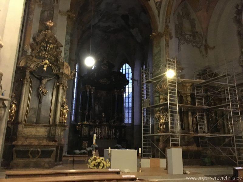 hall-in-tirol-stradtpfarrkirche-st-nikolaus-11