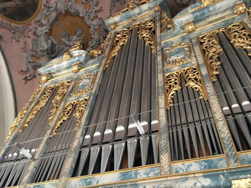 hall-in-tirol-stradtpfarrkirche-st-nikolaus-12-orgel