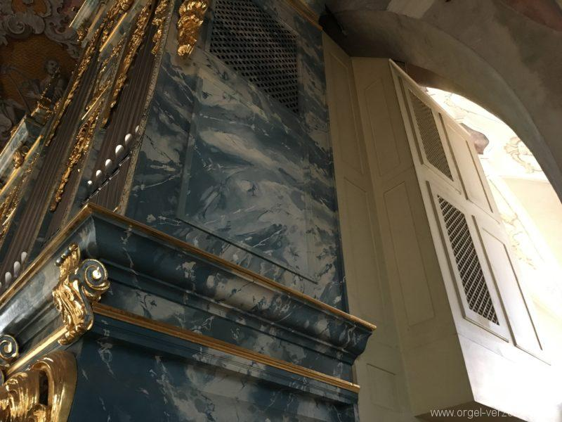 hall-in-tirol-stradtpfarrkirche-st-nikolaus-14-orgel