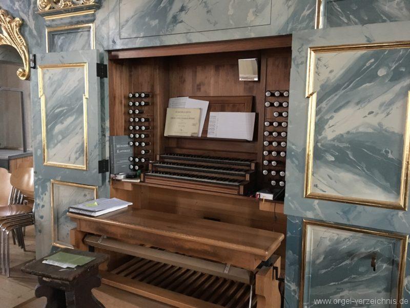 hall-in-tirol-stradtpfarrkirche-st-nikolaus-20-orgel-spieltisch