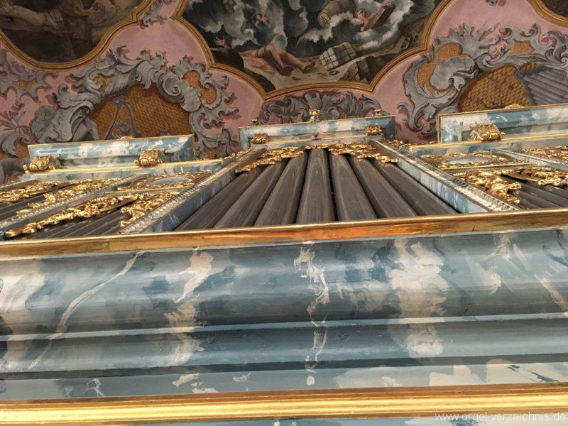 hall-in-tirol-stradtpfarrkirche-st-nikolaus-24-orgel