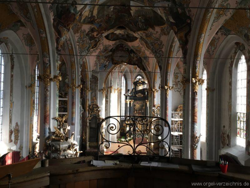 hall-in-tirol-stradtpfarrkirche-st-nikolaus-27