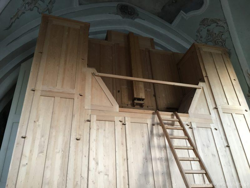 hall-in-tirol-stradtpfarrkirche-st-nikolaus-28-orgel