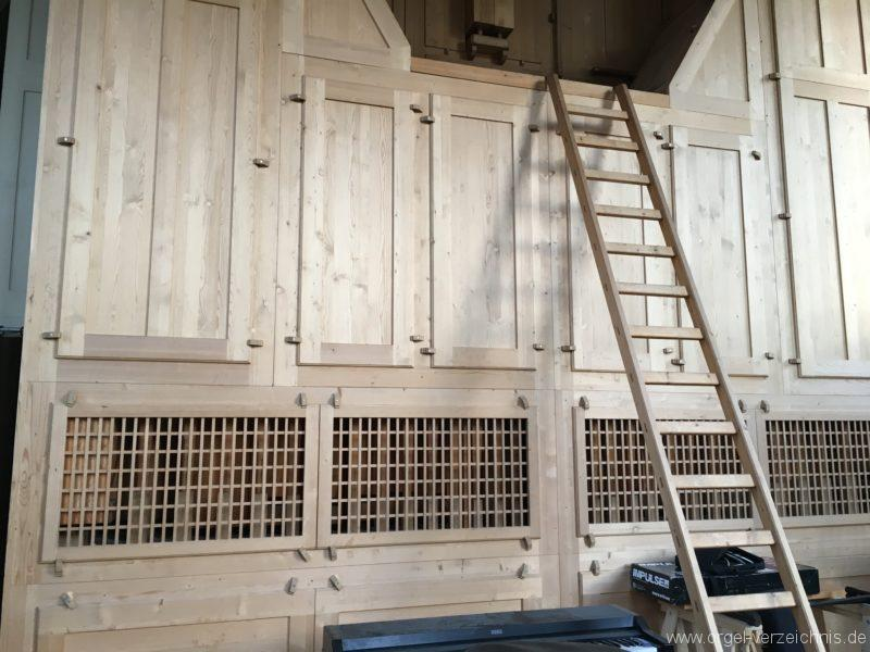 hall-in-tirol-stradtpfarrkirche-st-nikolaus-29-orgel