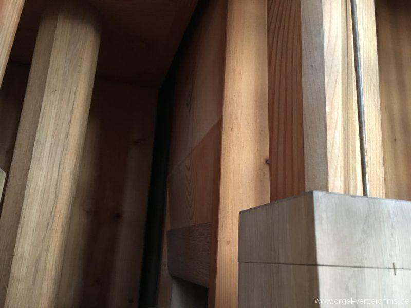hall-in-tirol-stradtpfarrkirche-st-nikolaus-30-orgel