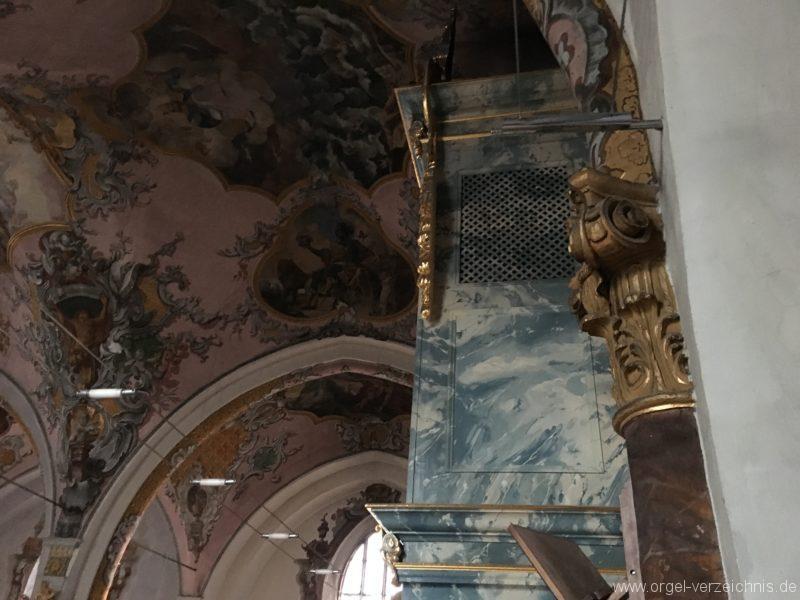 hall-in-tirol-stradtpfarrkirche-st-nikolaus-31-orgel