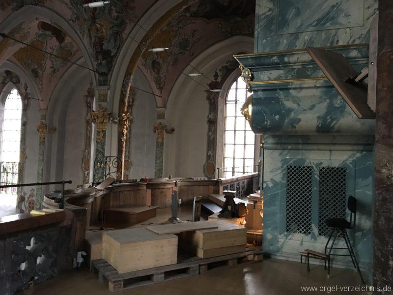 hall-in-tirol-stradtpfarrkirche-st-nikolaus-32-orgel