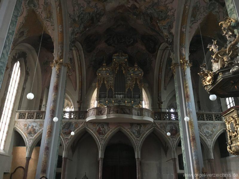 hall-in-tirol-stradtpfarrkirche-st-nikolaus-34-orgel