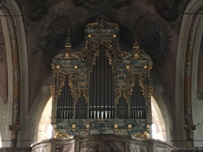 hall-in-tirol-stradtpfarrkirche-st-nikolaus-35-orgel