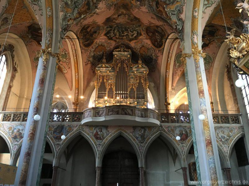 hall-in-tirol-stradtpfarrkirche-st-nikolaus-36-orgel