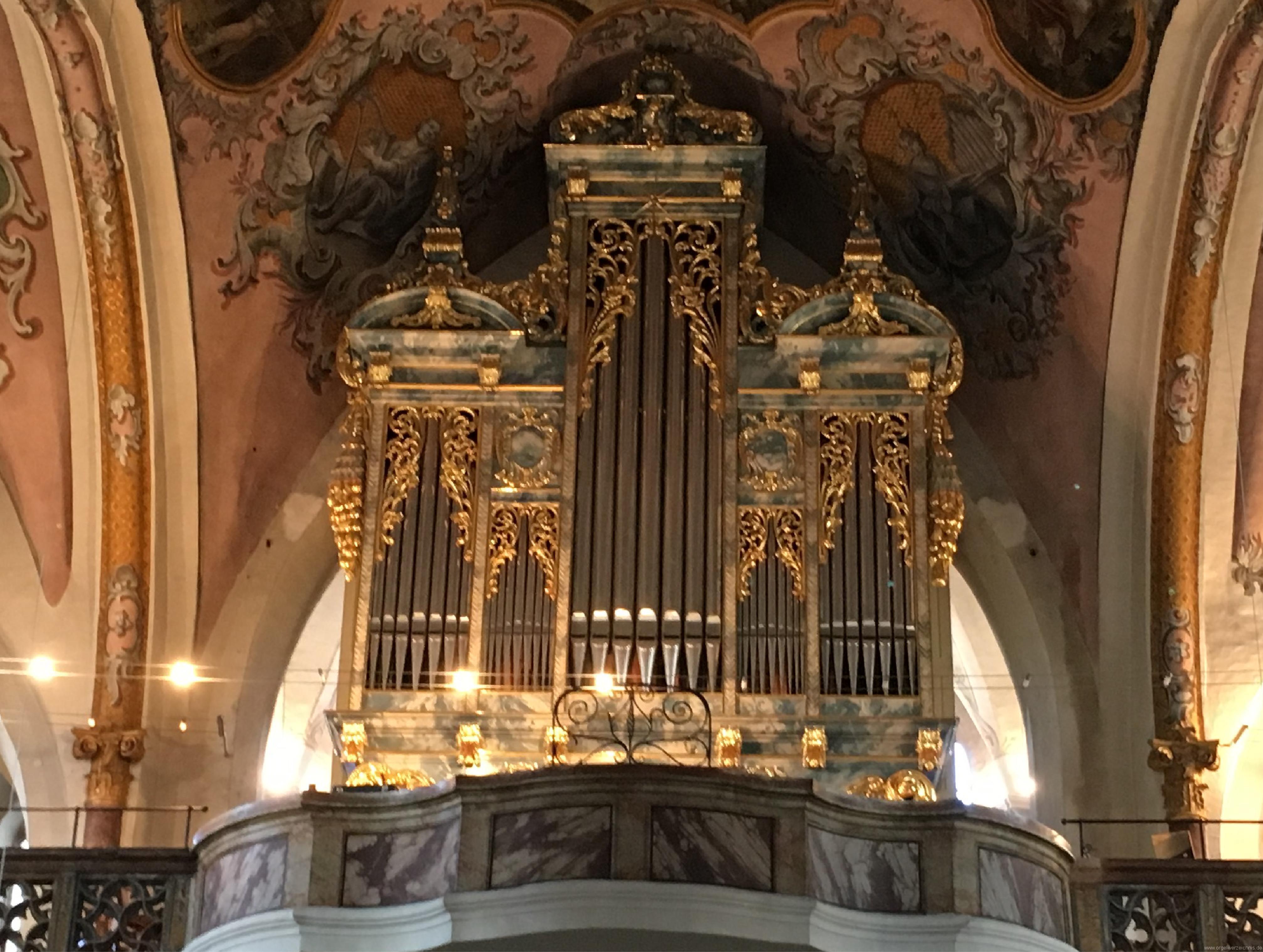 hall-in-tirol-stradtpfarrkirche-st-nikolaus-37-orgel