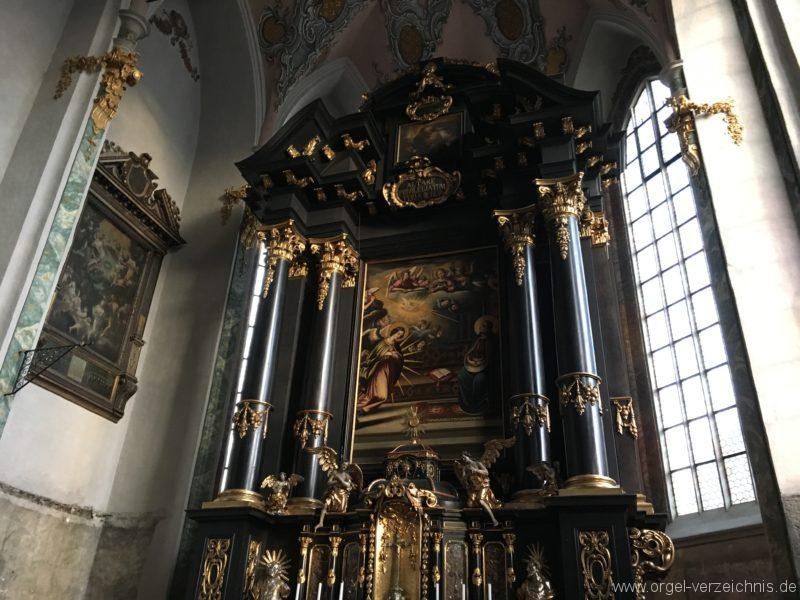 hall-in-tirol-stradtpfarrkirche-st-nikolaus-39