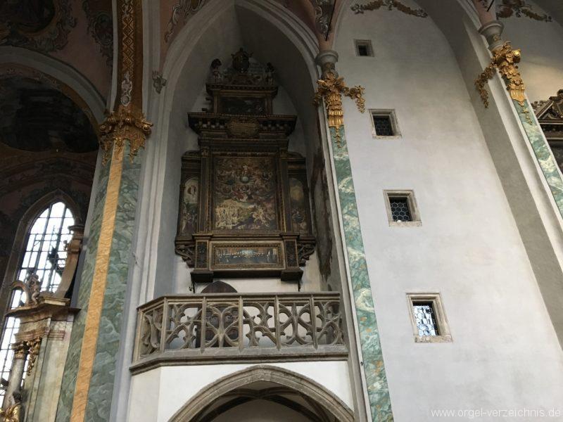 hall-in-tirol-stradtpfarrkirche-st-nikolaus-40