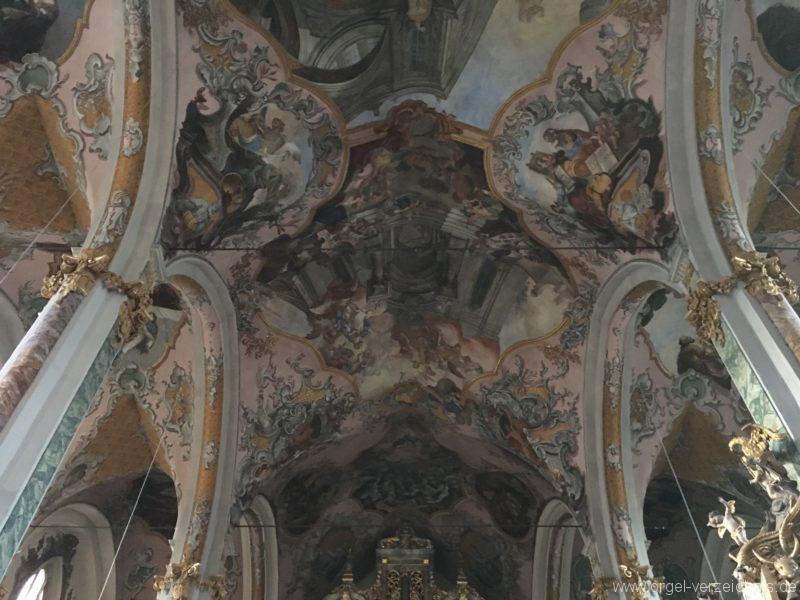 hall-in-tirol-stradtpfarrkirche-st-nikolaus-43