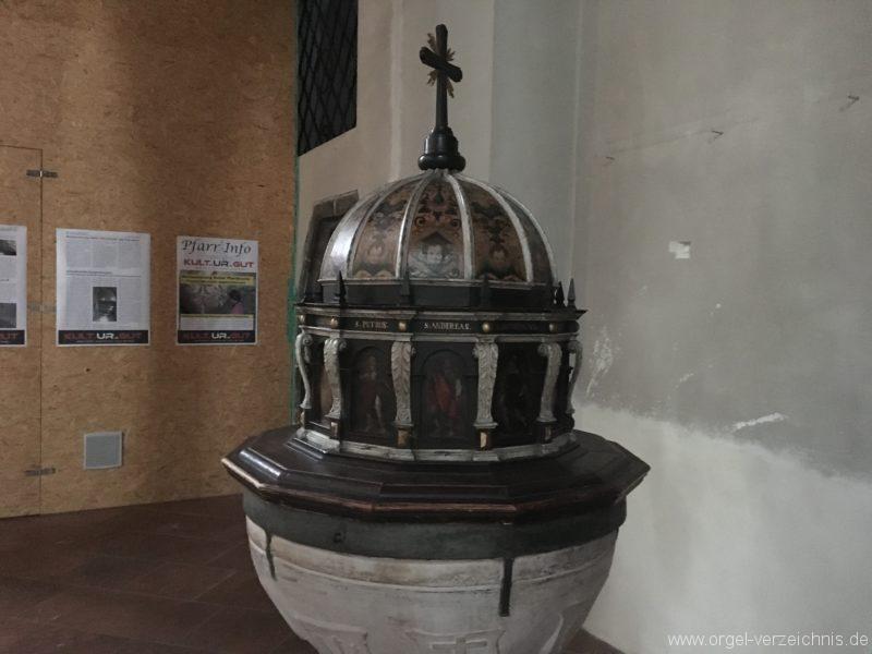 hall-in-tirol-stradtpfarrkirche-st-nikolaus-45