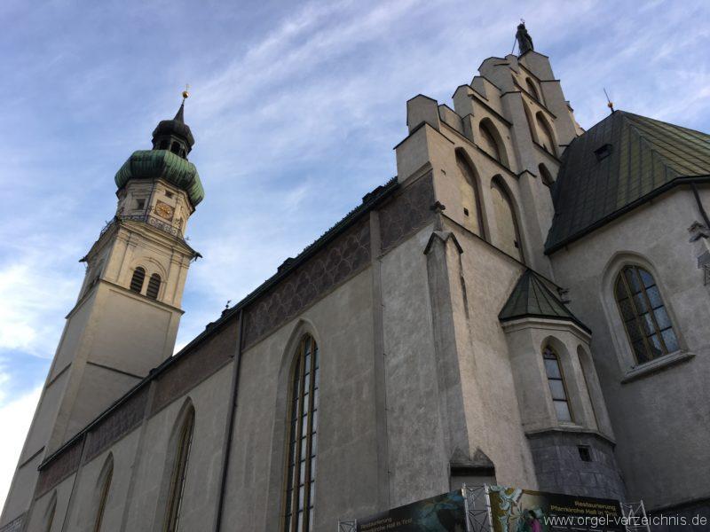 hall-in-tirol-stradtpfarrkirche-st-nikolaus-47