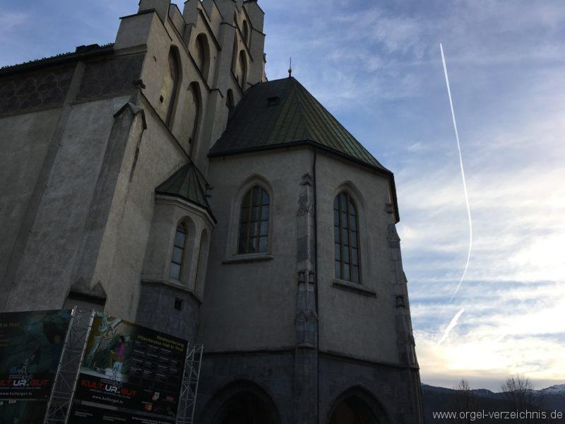 hall-in-tirol-stradtpfarrkirche-st-nikolaus-48