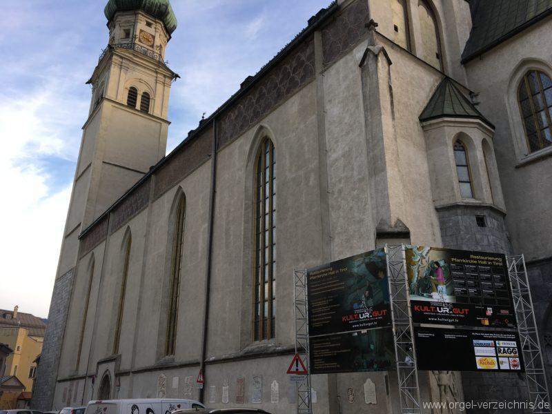 hall-in-tirol-stradtpfarrkirche-st-nikolaus-49