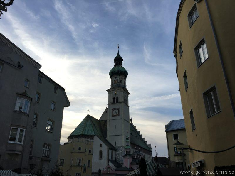 hall-in-tirol-stradtpfarrkirche-st-nikolaus-52