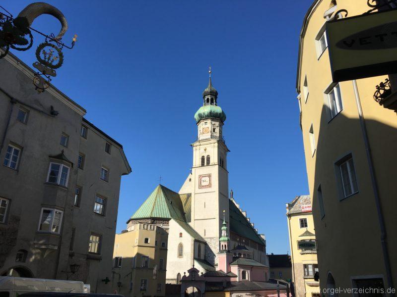 hall-in-tirol-stradtpfarrkirche-st-nikolaus-53