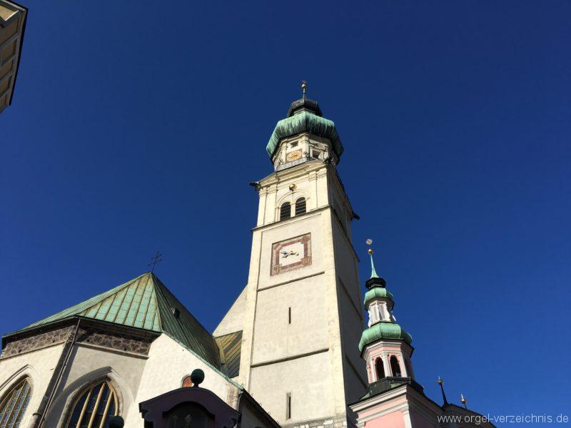 hall-in-tirol-stradtpfarrkirche-st-nikolaus-54