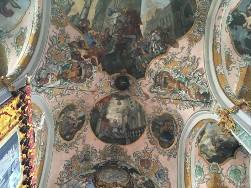 hall-in-tirol-stradtpfarrkirche-st-nikolaus-58