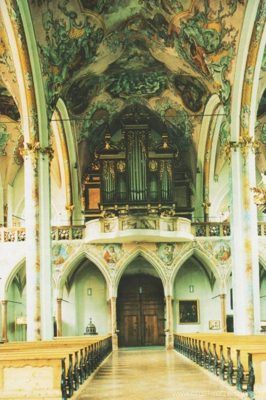 hall-in-tirol-stradtpfarrkirche-st-nikolaus-6-orgel